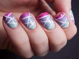 215 best nails images on pinterest make up hairstyles and
