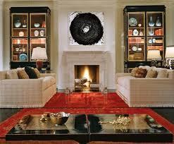 Definition Of Balance In Interior Design Symmetrical Balance Interior Design Interior Design Basics