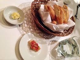 cuisine aubergine aubergine ร านอาหารฝร งเศส แสนอร อยในซอยศาลาแดง ร ว วร านอาหาร