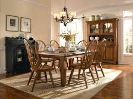 broyhill kitchen island broyhill kitchen island medium size of with pull out table color
