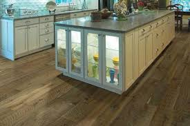 Engineered Hardwood In Kitchen Flooring Remodeling Page Countryside