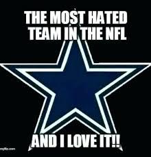 Dallas Cowboy Hater Memes - dallas cowboys quotes and best dallas cowboys quotes for haters 11