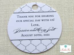 Welcome Baskets For Wedding Guests Wedding Welcome Bags U2013 7 Tips For Making Your Out Of Towns Guests