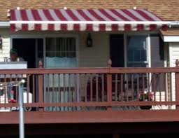 How Much Are Sunsetter Awnings 11 Best Sunsetter Awnings Images On Pinterest Retractable Awning