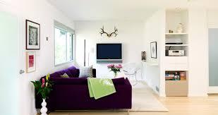 sofa inspirational media room furniture nz superior media room