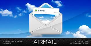 30 best premium email newsletter templates creativecrunk