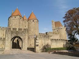 chambre d hote carcassonne chambre d hotes carcassonne impressionnant carcassonne et sa cité