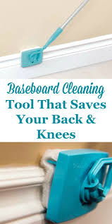 best 25 cleaning baseboards ideas on pinterest magic eraser