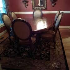 dcr rug care 13 photos carpet cleaning helena al phone