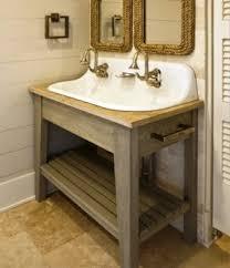 Kohler Bathroom Mirrors by Kohler Bathroom Furniture Foter