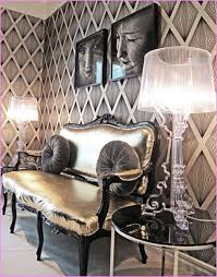 hollywood glam living room hollywood glam decor on a budget glamorous bedroom accessories for