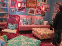 lilly pulitzer home decor wallpaper lilly pulitzer home decor
