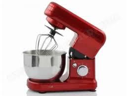 appareil en cuisine appareil professionel de patisserie et cuisine brazzaville 2vav