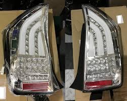 spec d tail lights for sale 3rd gen spec d tail lights new priuschat