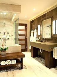 spa like bathroom ideas spa inspired bathroom spa bathroom designs dreamy spa inspired