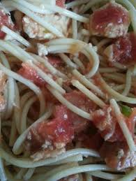 light olive oil pasta sauce creamy creole pasta recipe noodles veggie spiral and whole wheat