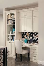 fancy built in desk in kitchen ideas 44 on minimalist design room