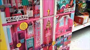 Barbie Home Decoration Home Design Cinder Block Wall Painting Ideas Mudroom Shed The