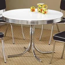 retro kitchen furniture retro kitchen table wayfair