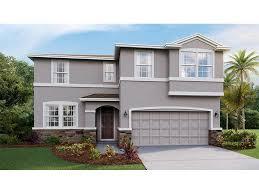 6326 sunsail place apollo beach fl apollo beach home for sale