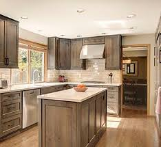 Custom Kitchen Cabinets Seattle 34 Best Roll Outs U0026 Pull Outs Images On Pinterest Kitchen
