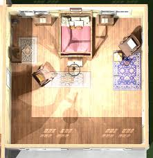 Converting Garage To Bedroom Amazing Garage Into Bedroom Plans 2 Garage Conversions Into