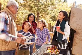 Backyard Cookout Ideas Cookout Recipes Backyard Barbecue Recipes
