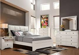 7 Piece Bedroom Set Queen Emejing 7 Piece Bedroom Furniture Sets Ideas Trends Home 2017