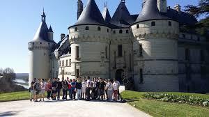 Aipr Examen Qcm Encadrant Cfa L Apprentissage De La Citoyenneté Cfa Bâtiment Poitiers