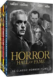 Halloweentown Series In Order by Mill Creek Entertainment Brings Home Night Of The Living Dead
