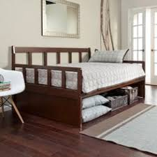 full size daybed with storage plans bing images girls day bed