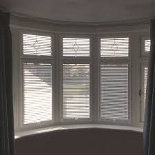 Venetian Blinds Fitting Service Blindsfitted Com View Our Latest Blind Fittings