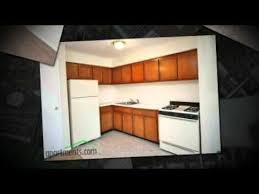 4 Bedroom Houses For Rent In Nj by Grande Apartments Roselle Park Apartments For Rent Youtube
