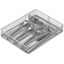kitchen storage organization walmart