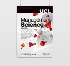 branding and identity u2014 marconic