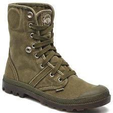 buy palladium boots nz cheap palladium boots nz nritya creations academy of