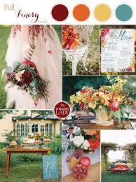 25 wedding colors teal ideas teal grey