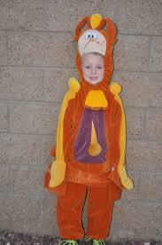 halloween costumes belle beauty beast 12 best halloween ideas images on pinterest costume ideas