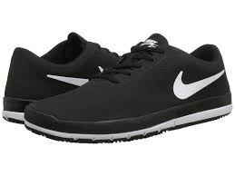 black friday nike black friday nike sb free sb lab free trainer 3 0 v4 premium the