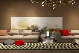 Design Of Home Interior by High End Interior Designers The Ashleys