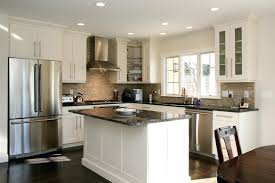 small kitchen designs with island gorgeous small kitchen island wonderful use of two level island in