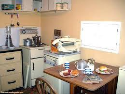 sunflower kitchen canisters chef kitchen canisters medium size of kitchen decor retro kitchen