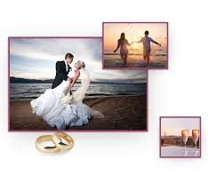 vacation wedding registry destination wedding and honeymoon planning aaa ohio