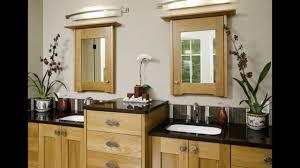 Led Bathroom Vanity Bathroom Vanities With Lights Lighting Vanity Home Depot Mirror