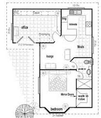 24x24 country cottage floor plans yahoo image search results 17 best adu ideas images on cottage small home plans