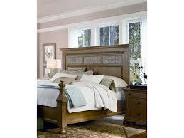 bedroom design paula deen bedroom furniture world can change