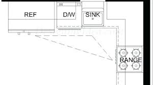 l shaped kitchen floor plans with island kitchen island layout dimensions medium size of shaped kitchen