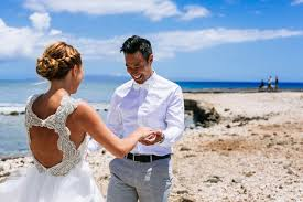 local wedding planners wedding 1st look wedding planners reviews local mauimaui