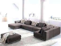 Sectional Sofas Winnipeg Sectionals On Sale Living Room Amazing Sectional Sets Sec