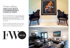 home design interiors free small apartment kitchen interior design ideas e2 home decorating
